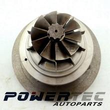 Cartouche de turbocompresseur CT26 17010-17201   turbo chra 17010-17201 pour Toyota Celica GT quatre (ST165) 3S-GTE