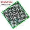 100% חדש LGE3549XSP BGA ערכת שבבים