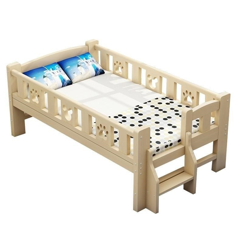 DEL # Детские кровати   