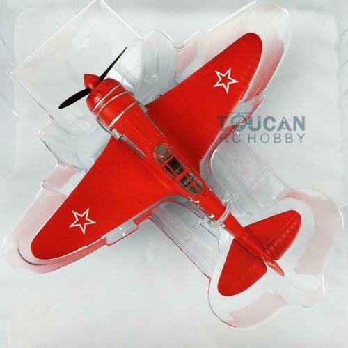 В американском стиле, имеется в наличии на складе Easy Model 36334 1/72 Ла-7 красно-14 пропеллер военный самолет модель TH07404-SMT2