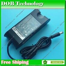 Dell-adaptateur secteur 19.5V 4.62A   Adaptateur électrique, pour dell Inspiron 7520 1526 500M 510M XPS15, chargeur dalimentation de pc portable, nouveau
