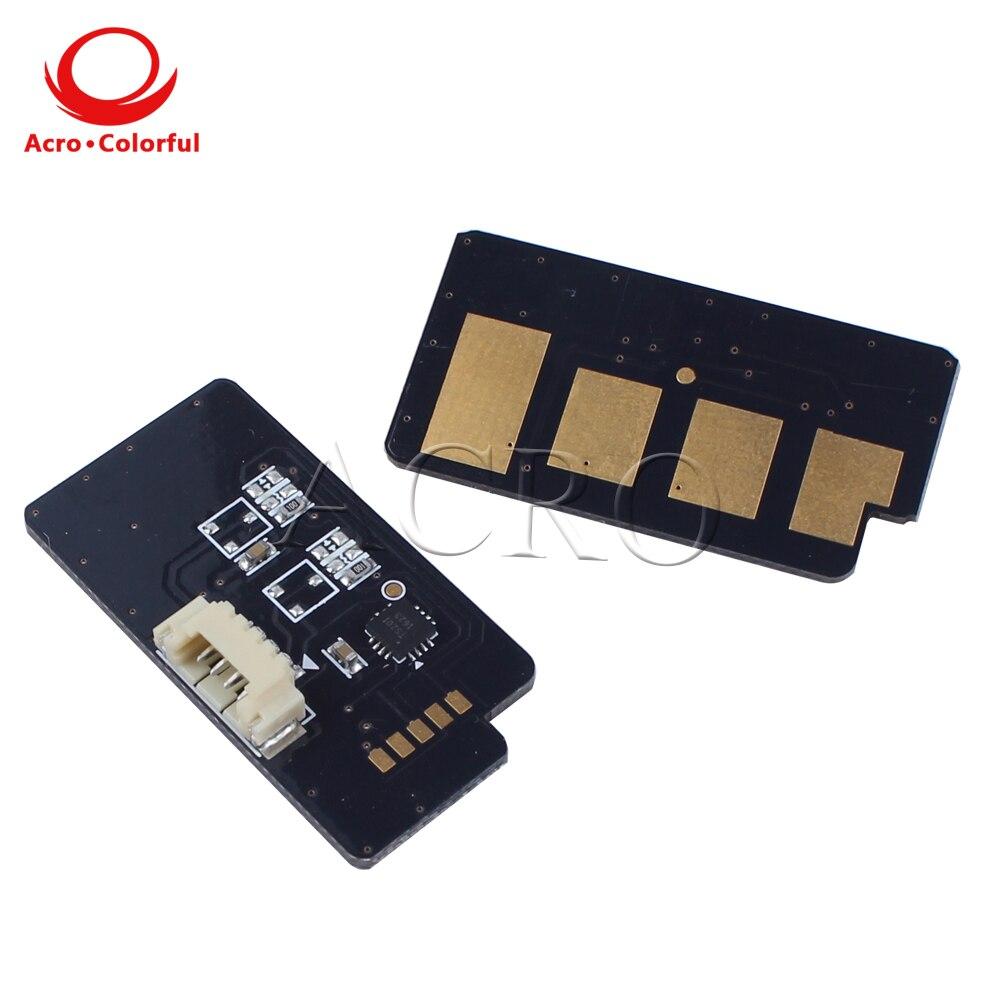 30 K 106R01535 toner chip para Xerox Phaser 4600 4620 NA UE impresora láser espaà a reajuste cartucho