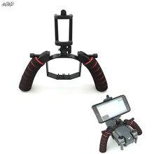 Kit de support de poignée Portable pour plateau stabilisateur de cardan Mavic 3D imprimé pour accessoires de Drone DJI Mavic Pro