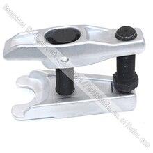 Регулируемый шаровой шарнир Seperator шаровой шарнир пресс инструмент 17 ~ 45 мм