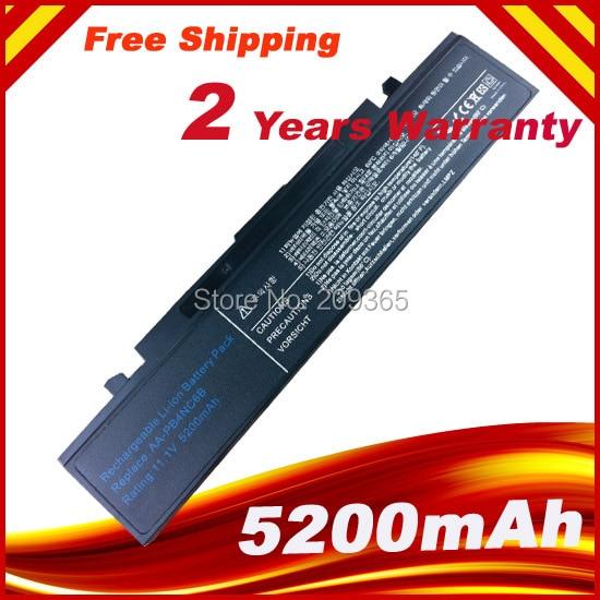 Bateria do portátil para Samsung 70A00D/SEG M60 P50 Pro P560 P60 R40 R408 R410 R45 R458 R460 R510 R560 R60plus R610 R65 R70 R700