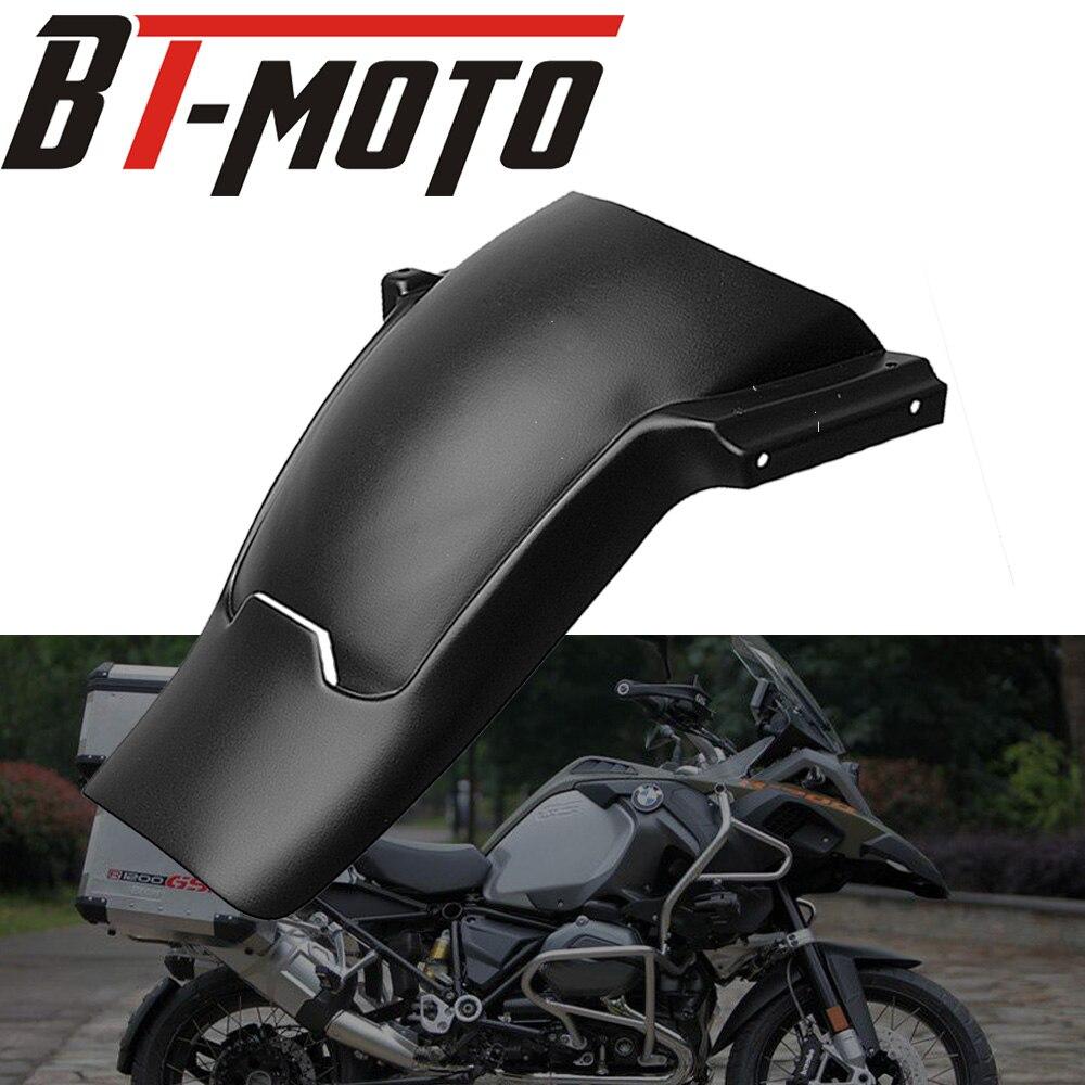 Крыло мотоцикла для BMW R1200GS крыло мотоцикла задний передний брызговик для BMW R 1200 GS ADV 2013-2017 (с водяным охлаждением)
