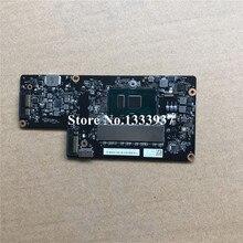 Placa base 5B20K48435 para Lenovo YOGA 900-13isk I7-6500U RAM 8GB NM-A411 placa base para ordenador portátil