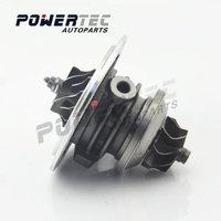 For Ford Transit van Otosan 2.5LD 452213-0003 452213-0002 GT1549S Turbolader cartridge kits core turbine cartridge NEW 725509
