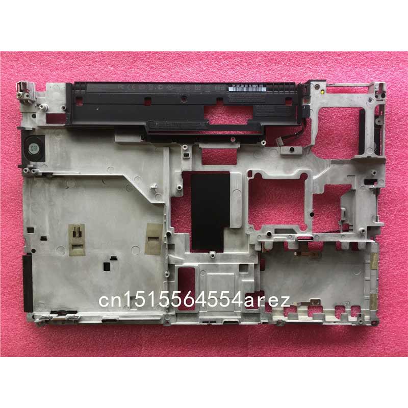 Lenovo-حامل اللوحة الأم ThinkPad T430 ، هيكل Mg ، غطاء قاعدة التجميع ، أصلي