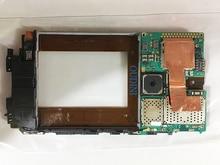 Débloqué Original de Travail Pour Nokia Lumia 920 Carte Mère 32 GB Test 100% Livraison Gratuite