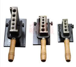 Ferramentas de jóias óleo sulco cinzel punho de madeira molde que faz ferramentas líquidas