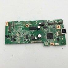 formatter main board for Epson L360 L362 printer