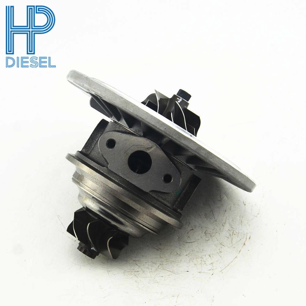 Турбокартридж core Для KIA Carnival I J3 2,9 CRDI 144HP/127HP, детали турбины chra IHI RHF5 28200-4X300 28200-4X310 VR15 VR12A