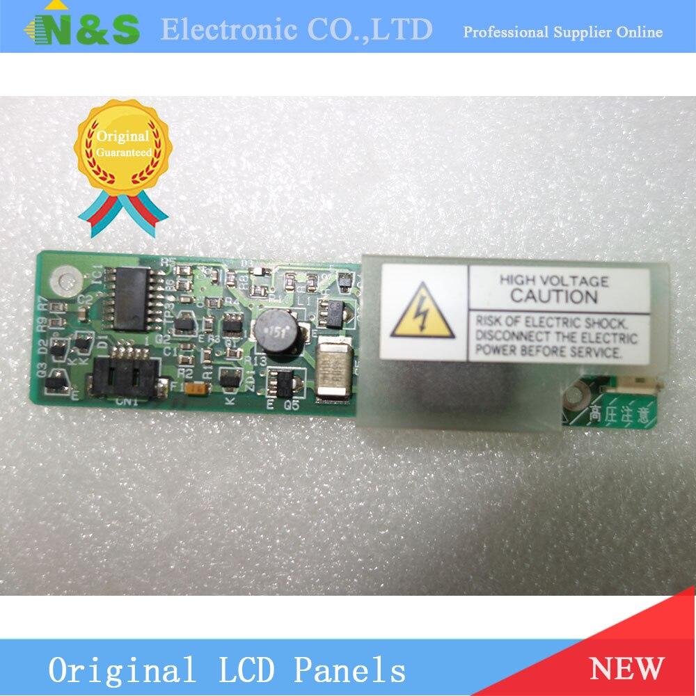 محول 104PWJ1-C LCD, جديد متوفر