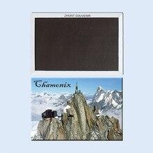 Aimants chamonix-mont-Blanc 21679