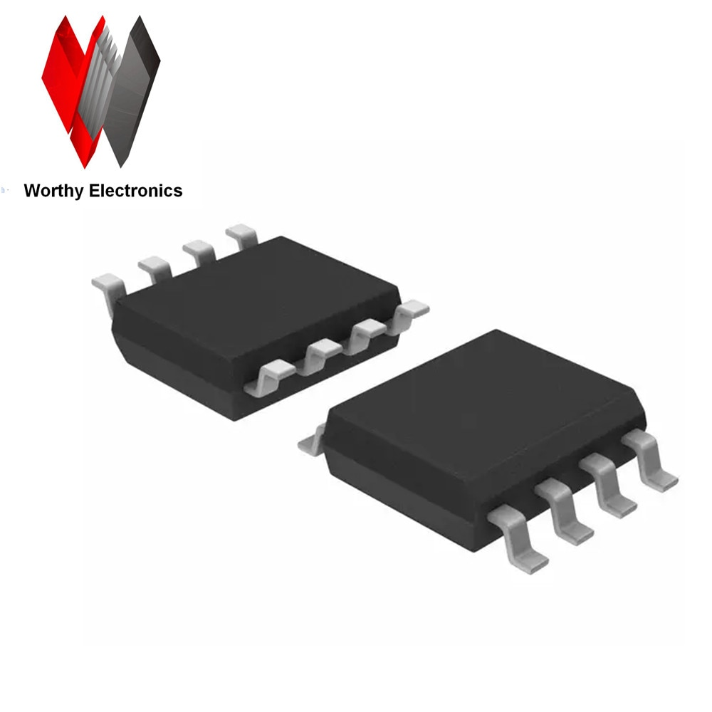 Envío Gratis MOSFET P-CH 30 V 6.6A 8-SOIC NTMS4177 NTMS4177PR2G