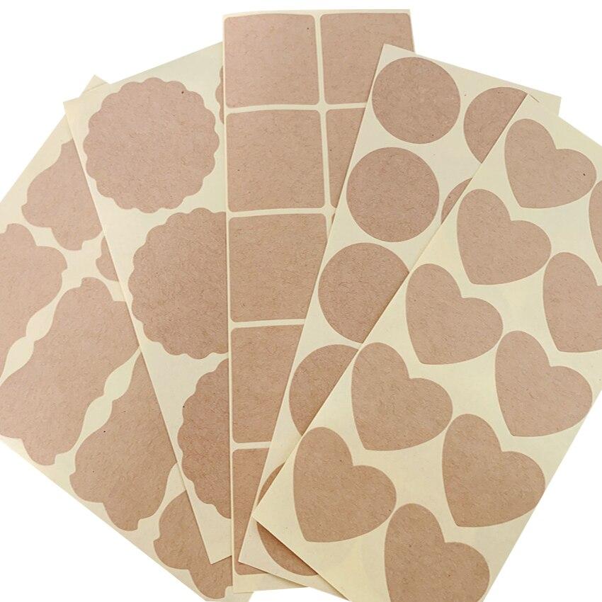 100pcs-vari-adesivi-per-etichette-kraft-bianchi-vuoti-vintage-adesivi-per-buste-fatti-a-mano-fai-da-te-adesivi-per-sigilli-con-sigillo-per-imballaggio-regalo