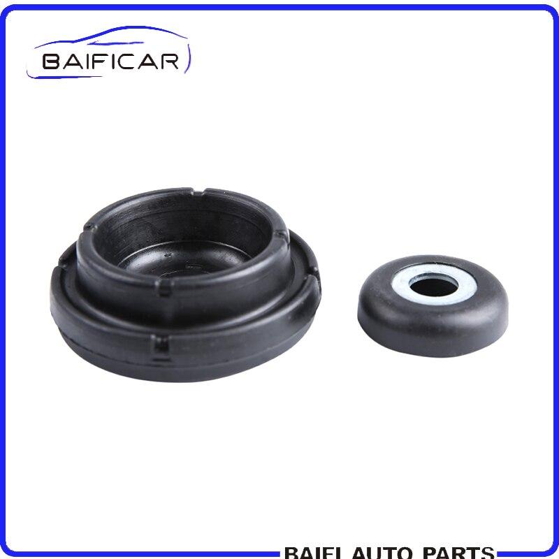 Baificar Brand New Genuine Shock Absorber Top Rubber Pressure Bearing 96653239 96535009 For Chevrolet Lova Aveo Sail