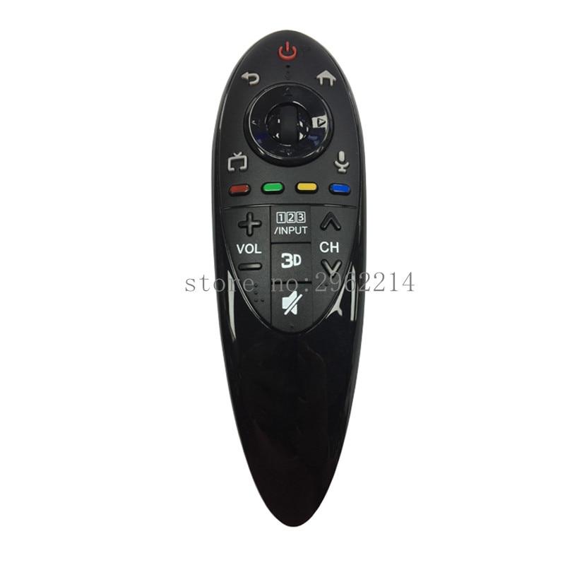 AN-MR500G controle remoto básico ir substituído compatível com lg smart tv 47lb6300 47lb6300-uq 47lb6350 47lb6350-uq 47lb650