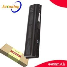 New Laptop battery For HP/Compaq HSTNN-IB32 417067-001 441243-141 455806-001 HSTNN-IB42 HSTNN-Q33C H
