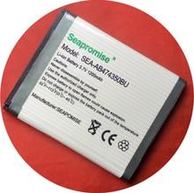 wholesale 10pcs lot AB474350BU battery for samsung i588, D780, D788,G810,G818, G818E, i5500, i550W, i688, i8510, i8510c, w699