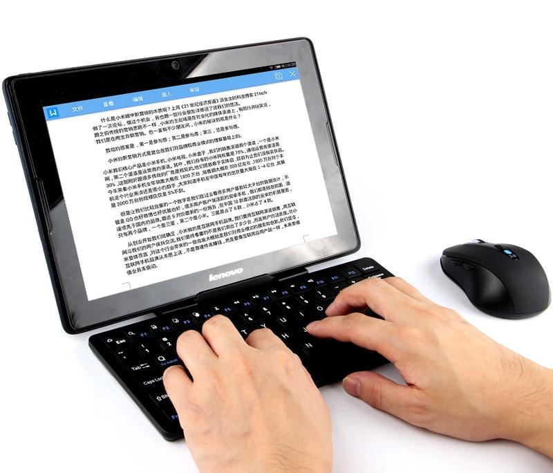 Fashion Bluetooth keyboard for 13.5 inch chuwi hi13 tablet pc  for chuwi hi13 keyboard and Mouse