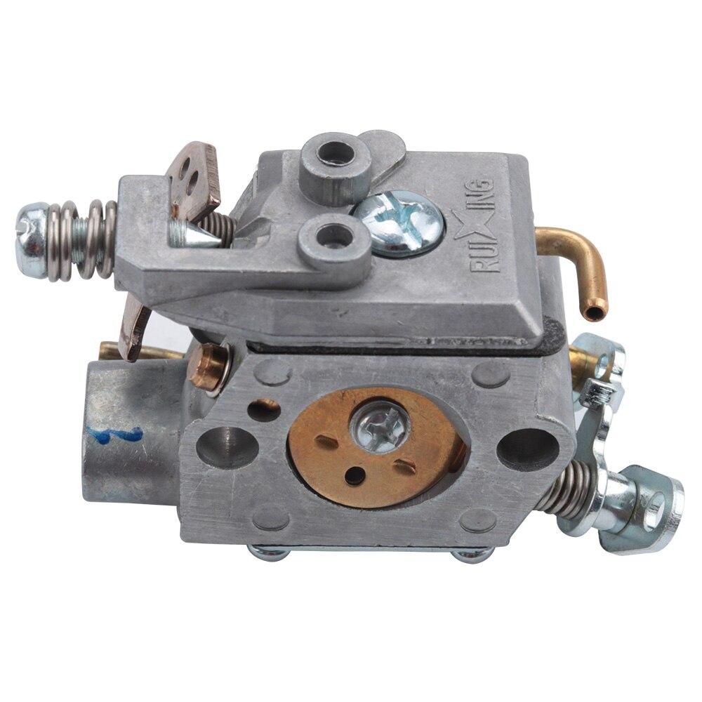 Карбюратор Carb для Ryobi H1825A50 RY3716 RY3714 Homelite 309376002 газа Бензопилы|Бензопилы| |