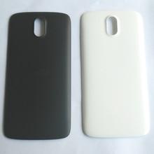 Pour HTC Desire 526 boîtier de batterie porte couverture arrière boîtier de remplacement pour HTC Desire 526 boîtier de batterie pièces de couverture arrière
