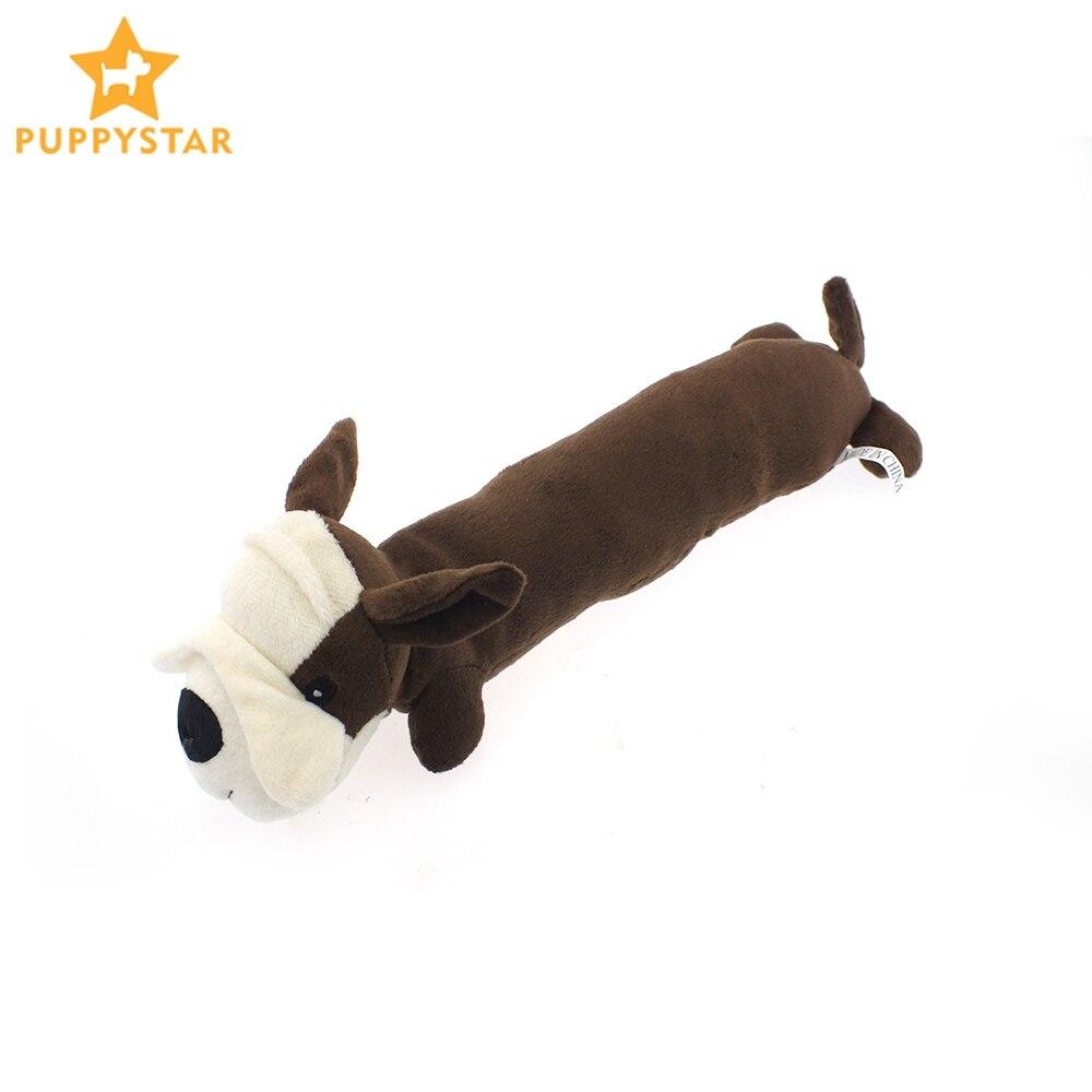 Spielzeug Für Hunde Katzen Pet Spielzeug Hund Katze Spielzeug Solide Plüsch Hunde Sicher Kauen Interaktive Spielzeug Haustiere Liefert Hund Katze spiel Pet Produkt XX0001