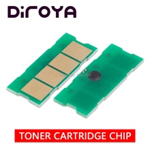 10 шт., картридж с тонером SCX4500, для Samsung ML-D1630A SCX 4500 4500W 4500A, Φ ML 1630, сброс мощности
