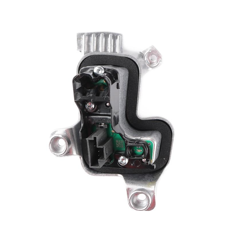 Светодиодный указатель поворота XENPLUS 63117419619 63117419620 Маркер для фар BMW 3 серии 198 678 02