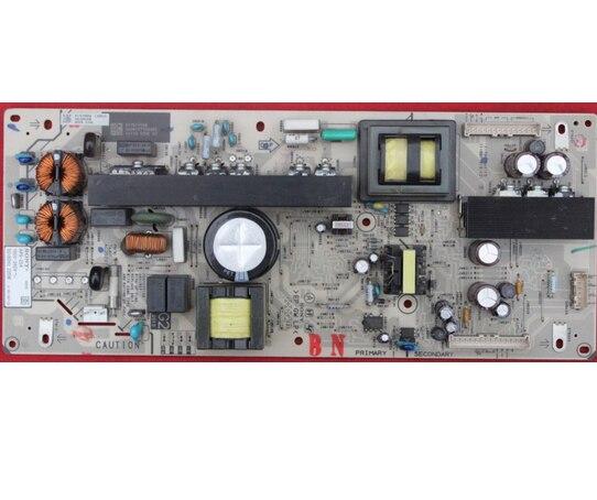 Für SONY KLV-40BX400 LCD TV netzteil-platine APS-254 4-181-967-01 1-731-640-11 1-881-618-11 1-731-640-12 1-881-618-12 ist verwendet