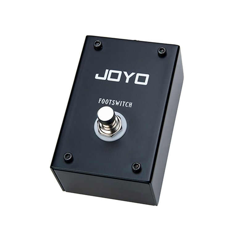 JOYO JMA-15 Mjolnir Amplifier 15W Dual-channel Head for Metal Sounds Electronic Guitar Amp speaker instruments  - buy with discount