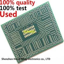 100% test very good product I5-2415M SR071 I5 2415M BGA reball balls Chipset