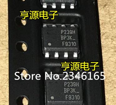 10PCS IRF9310TRPBF SOP-8 IRF9310TR SOP IRF9310 F9310 SMD