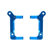 A959 A969 A979 K929-B 959-05 C Block WLtoys RC Racing Car Scale Spare Parts Accessories