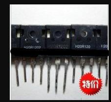 Teardown electromagnetism furnace tube H20R1202 H20R1203 H20R120 H20T120  Tested, original high quality