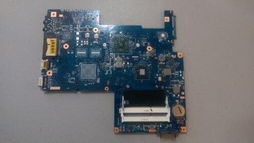 H000042190 C875D L875d Placa de conexión con placa base prueba completa Placa de conexión