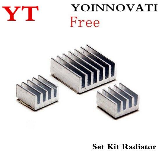 15 шт набор радиатора