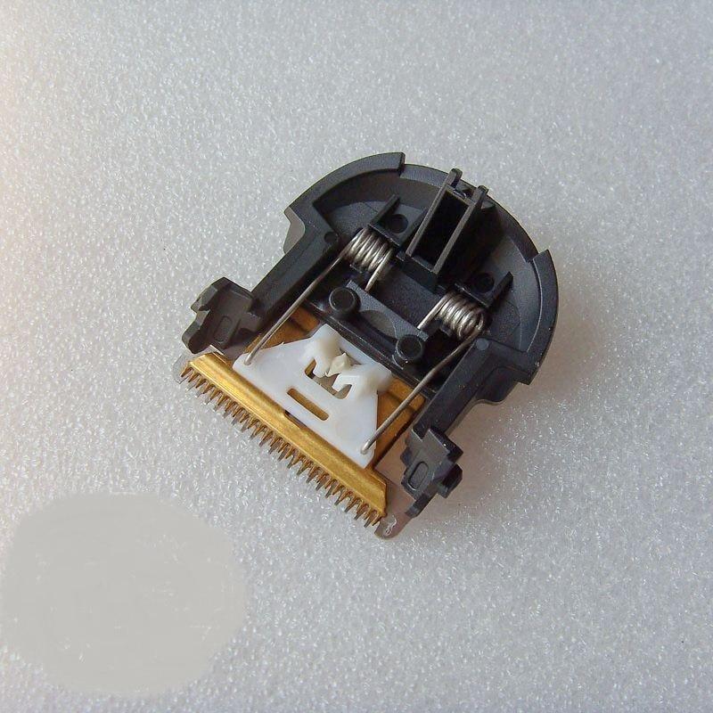 Hair Trimmer Cutter Barber Head Hair Clipper Replacement Blade for Philips HC3400 HC3410 HC3420 HC3422 HC3426 HC5410 HC5440