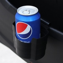 Car Cup Holder Drink Holder Car Outlet Air Cup Holder Multi-Function Storage Phone Holde