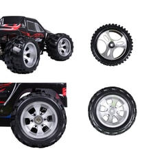 WLtoys Racing A949 A959 A969 A979 K929 -01 -02 Left tire /Right tire Rc Spare Parts Rc Car Accessori