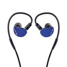 2019 lz z05a carbono nano-revestimento dinâmico unidade no ouvido fone de ouvido alta fidelidade fone de ouvido com mmcx destacável cabo lz a5 a6 fone de ouvido