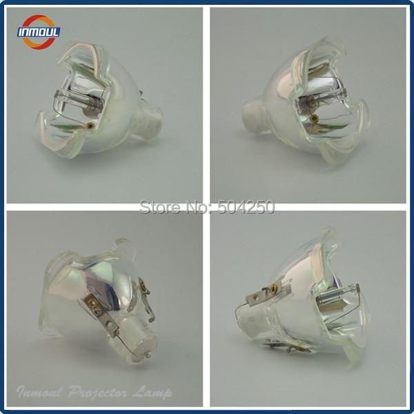 For BENQ PE8720 / W10000 / W9000 Projector Lamp Bulb