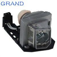 Compatible BL-FU240A/SP.8RU01GC01 for OPTOMA DH1011 EH300 HD131X HD25 HD25LV HD2500 HD30 HD30B projector lamp happybate