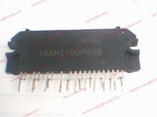 IRAMS10UP60B-2