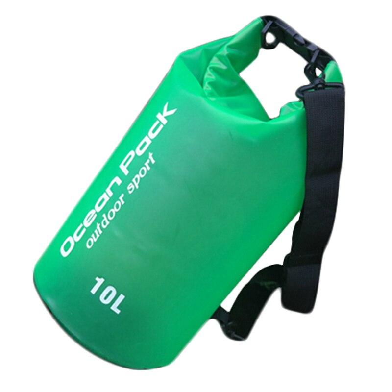 Inflable Stand Up Paddle Junta Sup-tabla de surf, Kayak surfeando mochila correa de bolsa impermeable paleta accesorio
