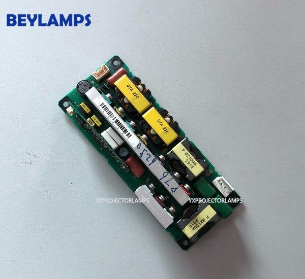 Instock Projector Ballast/Projektor Lampe Power Für E pson EB-G6270W/EB-G6870/EB-G6770W/EG-G6150/EB-G6350 Projektoren