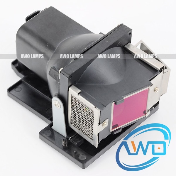 Bl-fs220c/5811118082-Sot lámpara original con carcasa para Optoma w304m/x304m Proyectores