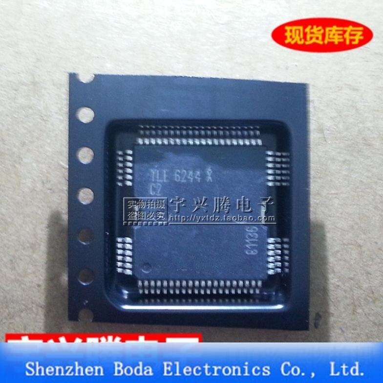 Para 20 piezas MC3487N MC3487 MDU1516URH MDU1516 OK-10M040-04 LM48580TLX LM48580 SS34FA PC357 PC357C BISS0001 MSA-0986-TR1G nuevo